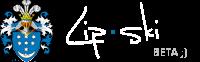 Logo Lip.Ski