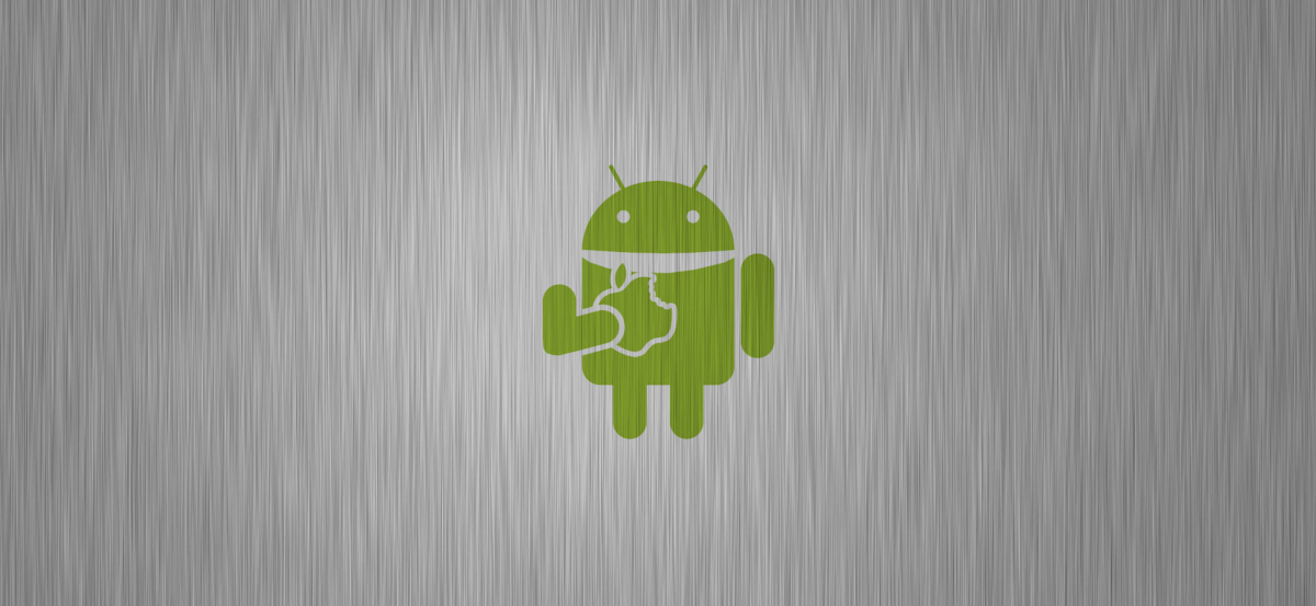 Android Instrukcje